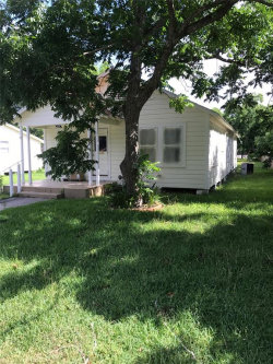 Photo of 111 Kerry Road, Highlands, TX 77562 (MLS # 98338789)