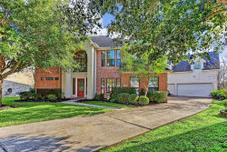 Photo of 3107 Southern Lane, Pearland, TX 77584 (MLS # 98357180)