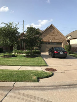 Photo of 19010 N Highlands Bayou Drive, Cypress, TX 77433 (MLS # 98364713)
