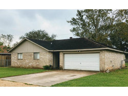 Photo of 539 Tall Timber Drive, West Columbia, TX 77486 (MLS # 9837248)