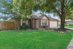 Photo of 19607 Glenfinch Lane, Spring, TX 77379 (MLS # 98381022)