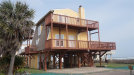 Photo of 22421 Kennedy Drive, Galveston, TX 77554 (MLS # 98386054)