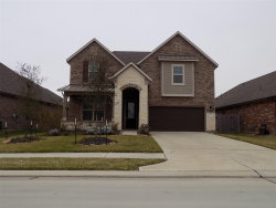 Photo of 5207 Lineage Drive, Katy, TX 77493 (MLS # 98405782)