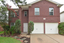 Photo of 19026 Avalon Springs Drive, Tomball, TX 77375 (MLS # 98429957)
