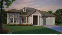 Tiny photo for 5109 Allen Cay Drive, Texas City, TX 77590 (MLS # 98447164)
