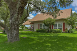 Photo of 504 Hackberry, Louise, TX 77455 (MLS # 98458409)