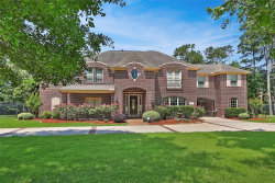 Photo of 13252 Autumn Mist Lane, Conroe, TX 77302 (MLS # 98488581)