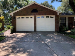 Photo of 7711 Springville Drive Drive, Houston, TX 77095 (MLS # 98490672)