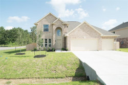 Photo of 170 Holly Drive, Dayton, TX 77535 (MLS # 9849184)