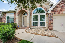 Photo of 2804 Leafwood Lane, Pearland, TX 77584 (MLS # 98518680)