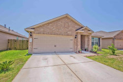 Photo of 2011 Lost Pine Court, Conroe, TX 77304 (MLS # 98623627)