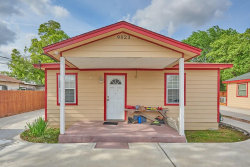 Photo of 9023 Tite Street, Houston, TX 77029 (MLS # 98632641)
