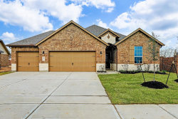 Photo of 2802 S Galveston Avenue, Pearland, TX 77581 (MLS # 98693817)