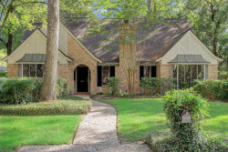 Photo of 2314 Willow Point Drive, Kingwood, TX 77339 (MLS # 9870076)