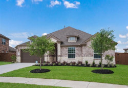 Photo of 7718 Carriage Crest, Spring, TX 77379 (MLS # 98703026)