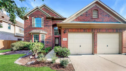Photo of 26215 Basil View Lane NE, Katy, TX 77494 (MLS # 98709042)
