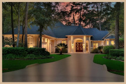 Photo of 86 Northgate Drive, The Woodlands, TX 77380 (MLS # 98746452)