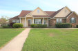 Photo of 101 Revere Court, Clute, TX 77531 (MLS # 98749877)