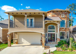 Photo of 12329 Pebble View, Conroe, TX 77304 (MLS # 98759841)