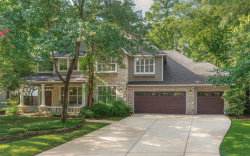 Photo of 27 Classic Oaks Place, The Woodlands, TX 77382 (MLS # 98770408)
