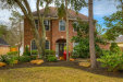 Photo of 39 Shady Pond Place, The Woodlands, TX 77382 (MLS # 98772693)