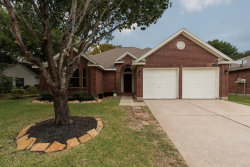 Photo of 11574 E Withers Way Circle, Houston, TX 77065 (MLS # 98806163)