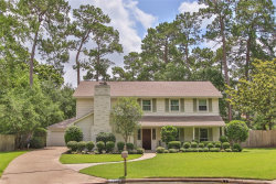 Photo of 17506 Oxhill Court, Spring, TX 77388 (MLS # 98811888)