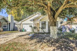 Photo of 12110 Westwold Drive, Tomball, TX 77377 (MLS # 98813369)