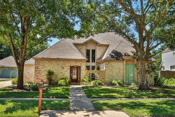 Photo of 16114 Wall, Jersey Village, TX 77040 (MLS # 98816474)