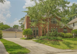 Photo of 4918 Birch Bough Court, Kingwood, TX 77345 (MLS # 98830636)