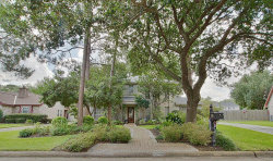 Photo of 4055 Rolling Terrace Drive, Spring, TX 77388 (MLS # 9883346)