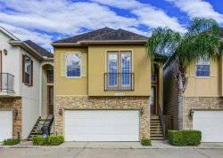 Photo of 10808 Almeda Park Drive, Houston, TX 77045 (MLS # 98861829)