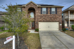 Photo of 612 Orchid Hill Drive E, Conroe, TX 77301 (MLS # 98915560)