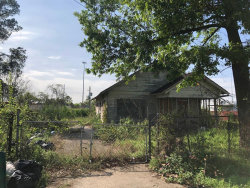 Tiny photo for 4909 Fisk Street, Houston, TX 77009 (MLS # 98932990)