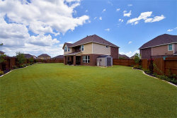 Photo of 1909 Darling Amy Lane, Pearland, TX 77089 (MLS # 99049244)