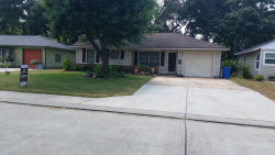 Photo of 510 Gardenia Street, Lake Jackson, TX 77566 (MLS # 991169)