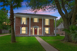 Photo of 11930 Brighton Lane, Meadows Place, TX 77477 (MLS # 9938781)