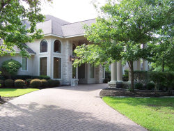 Photo of 11 DOVECOTE, The Woodlands, TX 77382 (MLS # 999200)