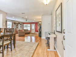 Photo of 12030 Mulholland Drive, Meadows Place, TX 77477 (MLS # 9998176)