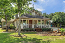 Photo of 18510 Vickers Road, Cypress, TX 77433 (MLS # 10131038)