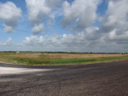 Photo of 5603 County Road 286, Sargent, TX 77414 (MLS # 12081883)