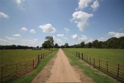 Photo of 0 Sparks, Boling, TX 77420 (MLS # 18239000)