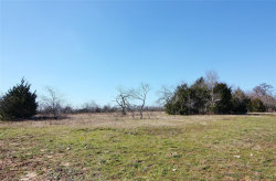 Photo of 358 Lcr 744, Thornton, TX 76687 (MLS # 20834901)