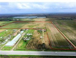 Photo of 00 Highway 71, El Campo, TX 77437 (MLS # 24558937)