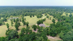Photo of 131 Acres Ridge View Lane, Huntsville, TX 77340 (MLS # 29142270)