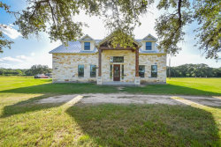 Photo of 2602 County Road 395, Louise, TX 77455 (MLS # 30333577)