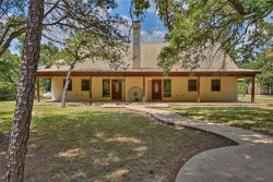 Photo of 1655 1655 Smith Rau Road Road, Columbus, TX 78934 (MLS # 30876195)