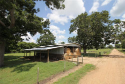 Photo of 00 Sparks, Boling, TX 77420 (MLS # 31740093)