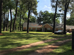 Photo of 10610 Spell Road, Tomball, TX 77375 (MLS # 33953990)