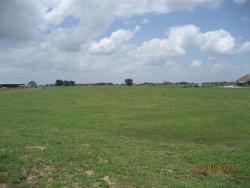 Photo of 8627 Jeske Road, Needville, TX 77461 (MLS # 35133992)